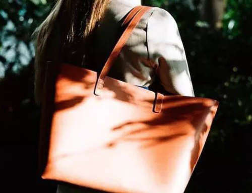 What are the most popular type of handbags in 2019